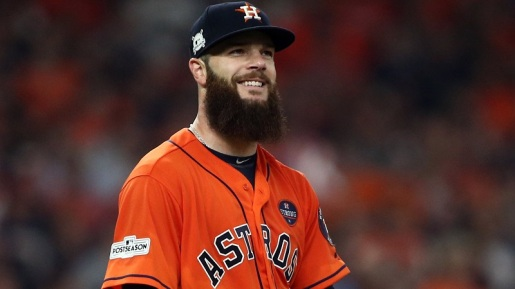 Dallas Kuechel MLB.jpg