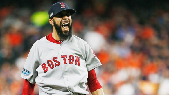 David Price Boston Red Sox.jpg