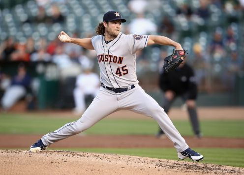 Gerrit Cole MLB 2.jpg