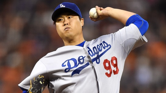 Hyun Jin Ryu Dodgers.jpg