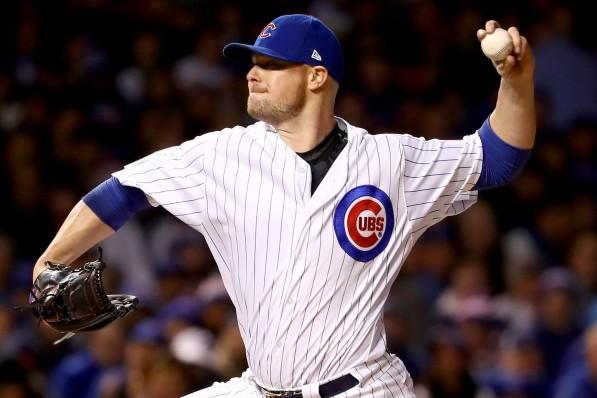 Jon Lester MLB.jpg