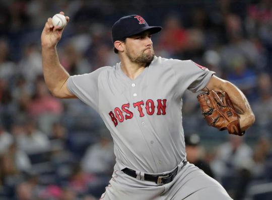 Nathan Eovaldi MLB .jpg
