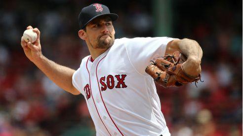 Nathan Eovaldi Red Sox.jpg