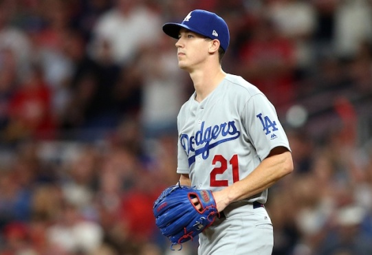 Walker Buehler Dodgers.jpg