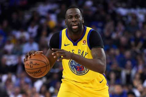 Draymond Green Warriors.jpg