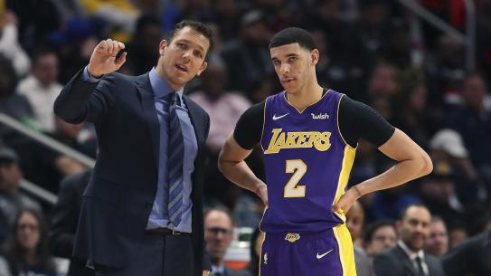 Luke Walton Lakers.jpg