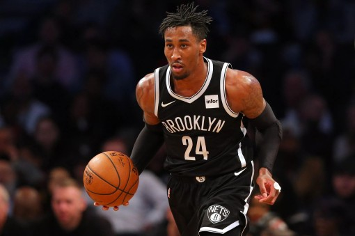 Rondae Hollis-Jefferson Nets.jpg